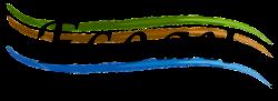 Ecologisch adviesbureau Eceau